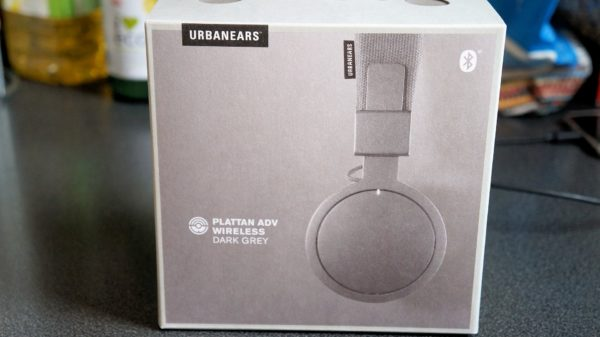 urbanears-plattan-adv-wireless-test-swedroid-1