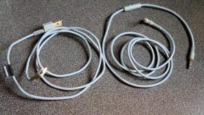 urbanears-plattan-adv-wireless-test-swedroid-4