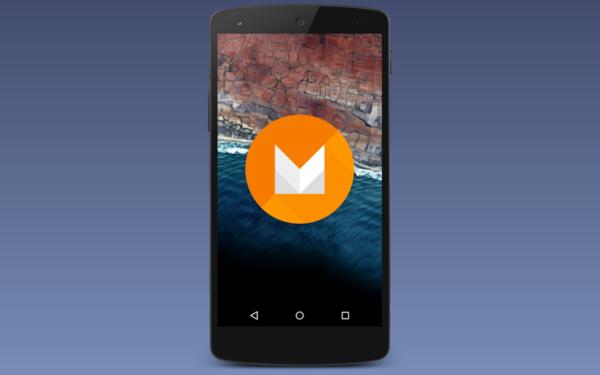 Google släpper ny förhandsversion av Android M