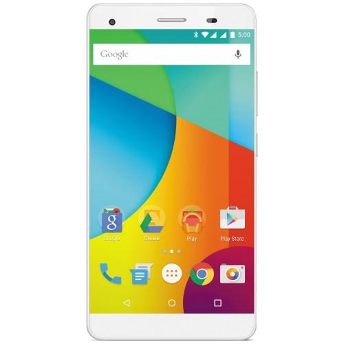 Här är senaste Android One-telefonen Lava Pixel V1