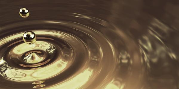 Sony kommer presentera Xperia-nyhet nu på måndag