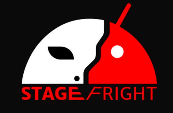 Säkerhetslucka upptäckt i Android, kan ge angripare tillgång till bilder och Bluetooth