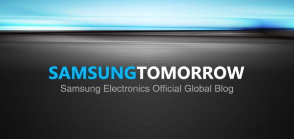Samsung lovar snabbare säkerhetsfixar – förändrar uppdateringsrutiner