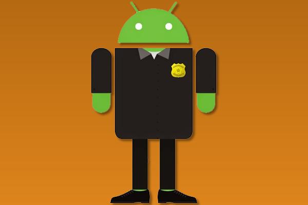 Nexus-enheter kommer få månatliga säkerhetsuppdateringar