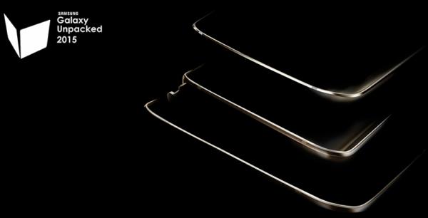 Aptitretare från Samsung visar konturen av tre enheter