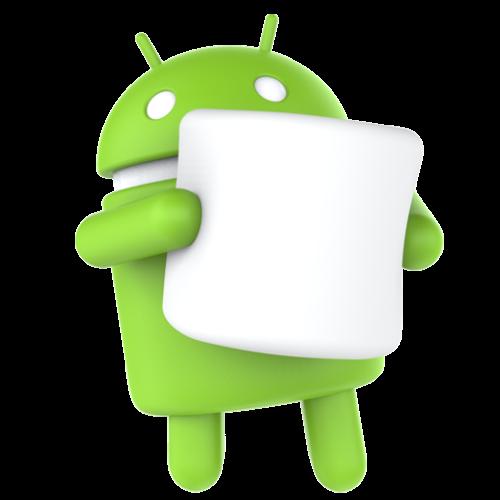 """Android M får versionsnummer 6.0 och namnet """"Marshmallow"""""""