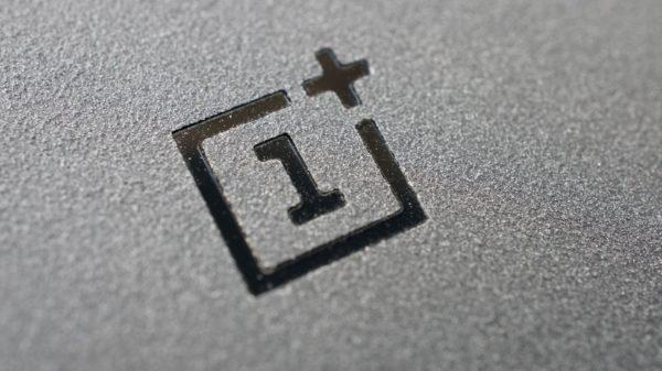 Rykten om prispressade OnePlus Mini