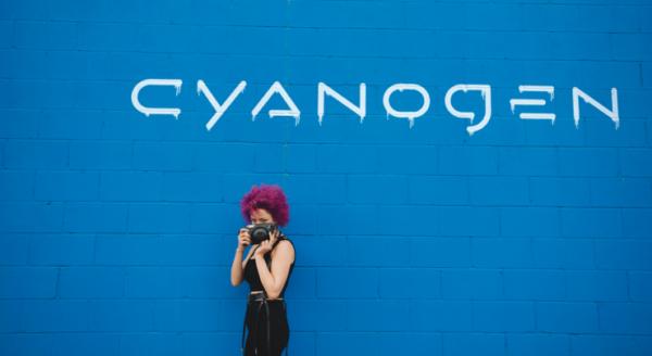 Cyanogen kommer djupintegrera Microsoft Cortana i sitt Androidgränssnitt