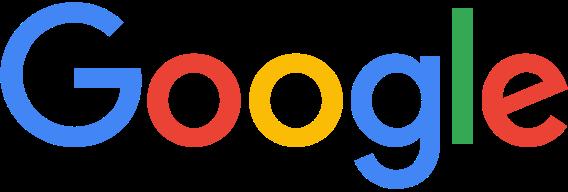 Googles röstsökningar blir snabbare och mer exakta