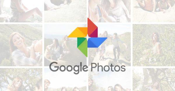Google Photos når 100 miljoner användare – det här tar folk kort på mest