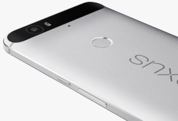 Den här kolibrin har spelats in med Huawei Nexus 6P