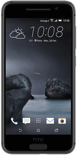 Fransk operatör publicerar produktsida för HTC One A9 i förtid