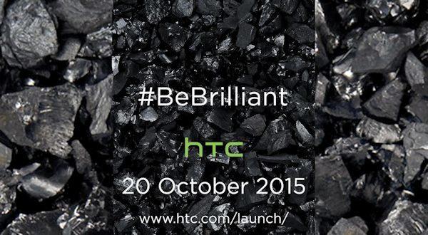 HTC visar upp ny telefon ikväll – här kan du följa presentationen live