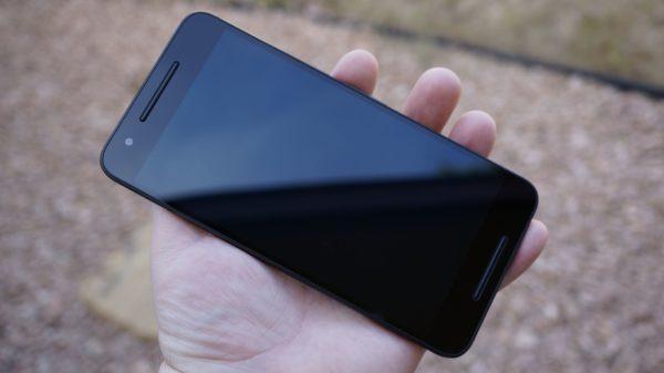 Huawei näst störst på Android i flera europeiska marknader