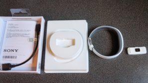 sony-smartband-2-test18