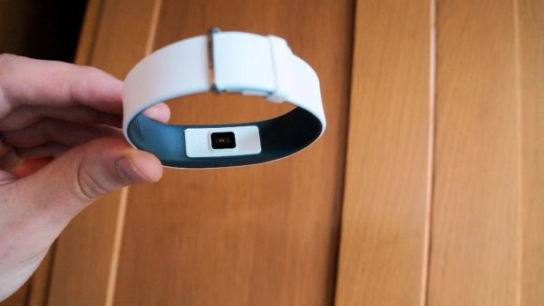 sony-smartband-2-test21