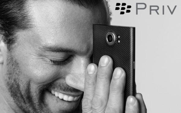 BlackBerry utlovar månatliga säkerhetsuppdateringar för Priv