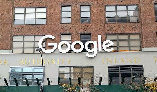 Rykte: Google överväger att bygga egen smartphone från grunden