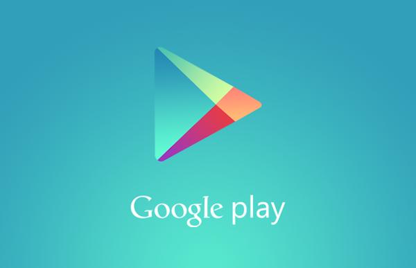 Hur ofta köper du appar i Google Play?