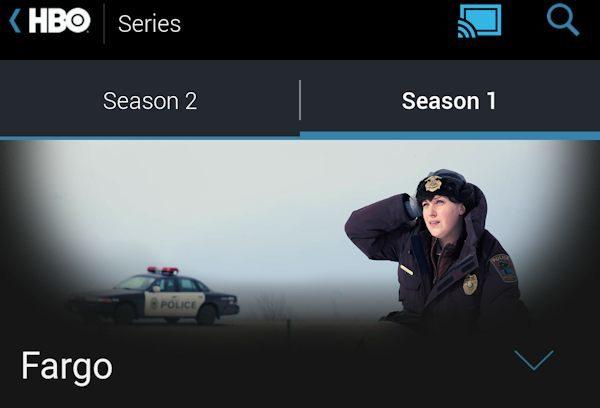 Vi återbesöker HBO Nordics Androidapp – har tjänsten förbättrats?