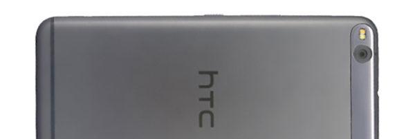 HTC One X9 påträffas hos TENAA