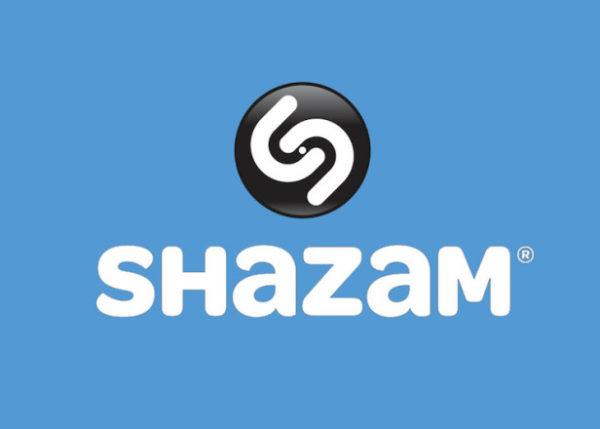Shazam får snabbare och mer exakt musikigenkänning