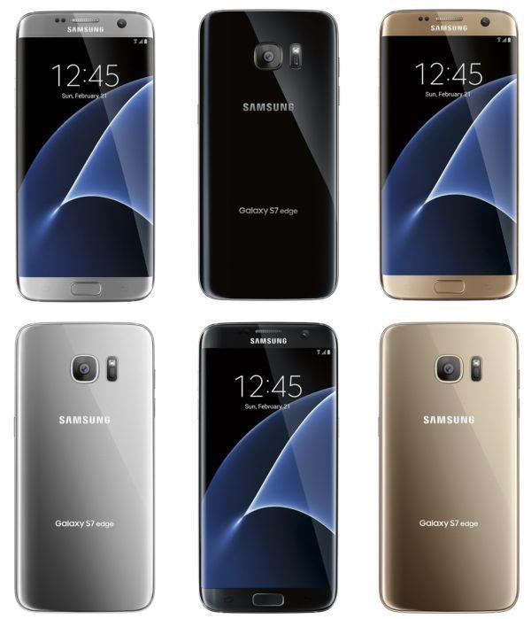 samsung-galaxy-s7-edge-evleaks