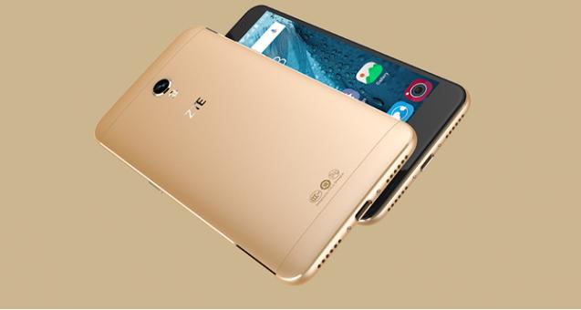 iphone 6 glas pris