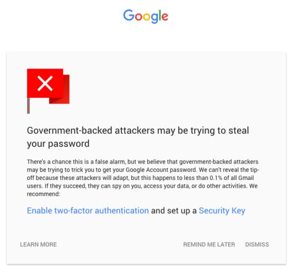 gmail-sakerhet-3