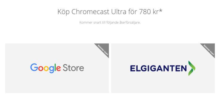 chromecast_ultra_elgiganten