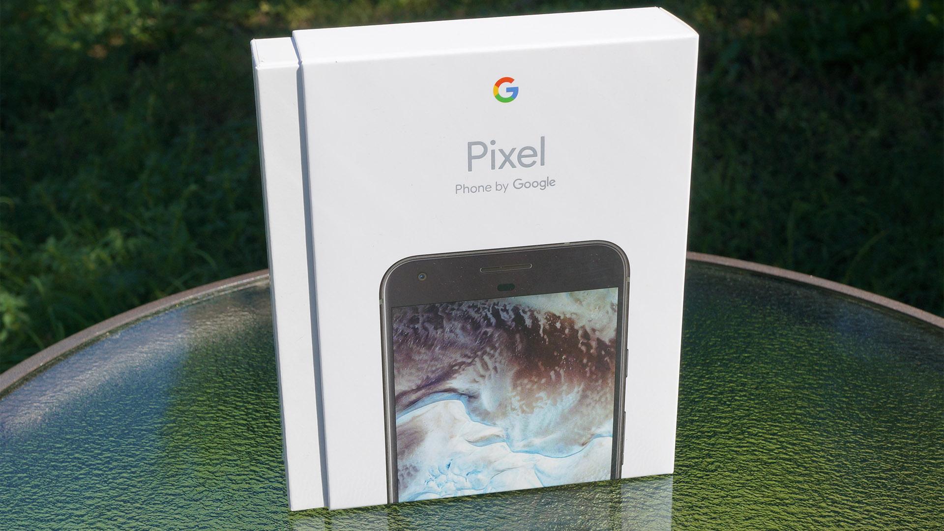 google-pixel-box-01