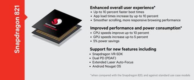 qc_snapdragon_821_enhancements-feature