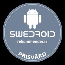 1-swedroid-rekommenderar-prisvard