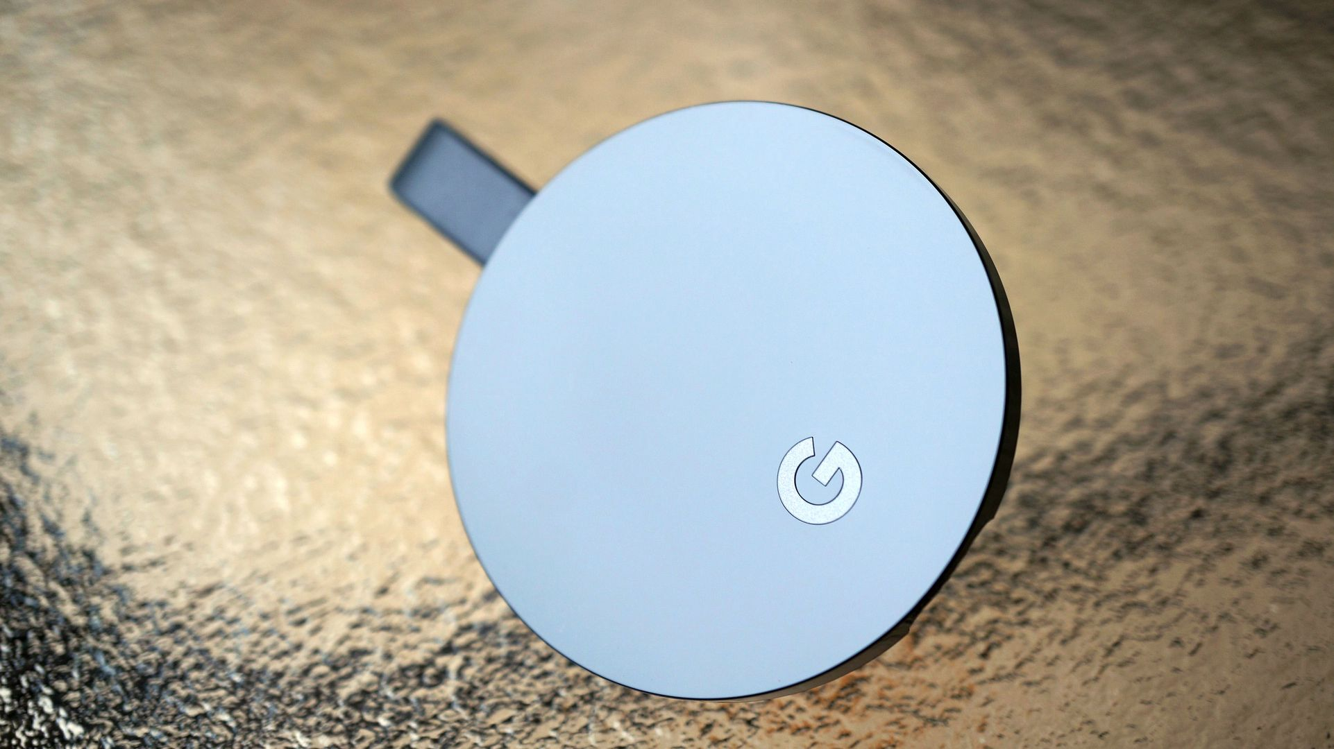 google-chromecast-ultra-09