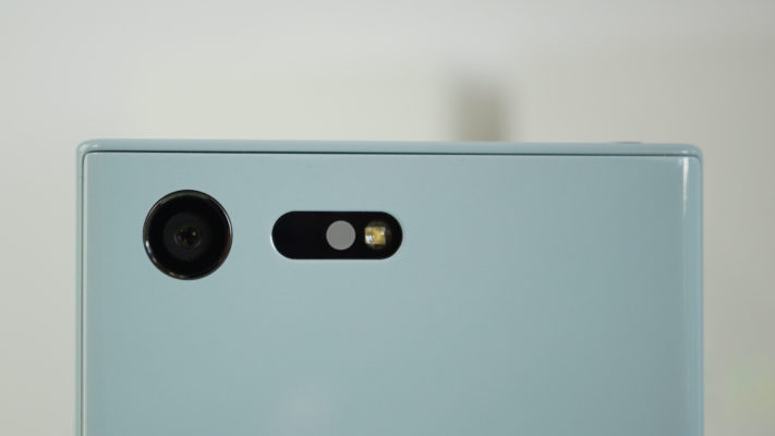 sony_xperia_x_compact-1-16