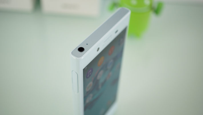 sony_xperia_x_compact-1-18