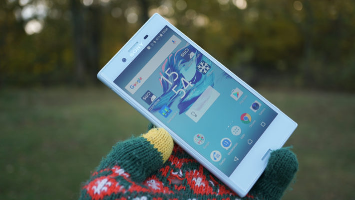 sony_xperia_x_compact-1-22
