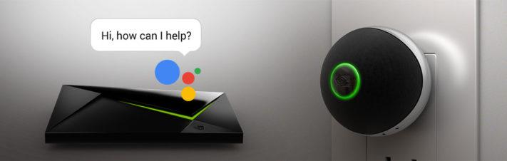 nvidia_pod_smart_home